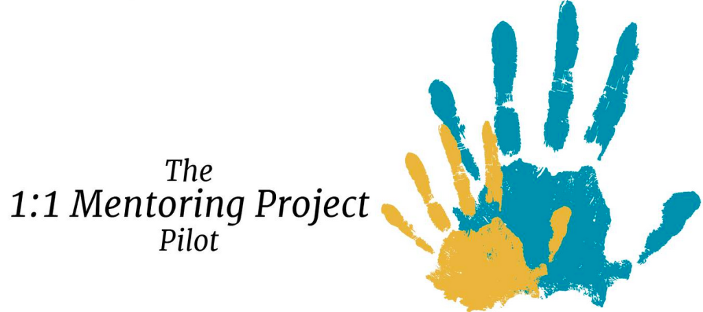 mentoring-project