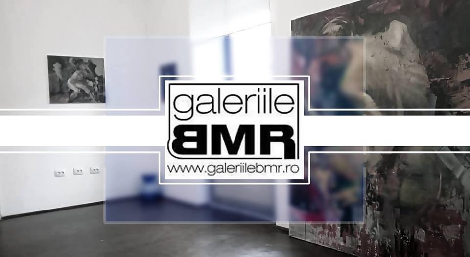 galeriile bmr