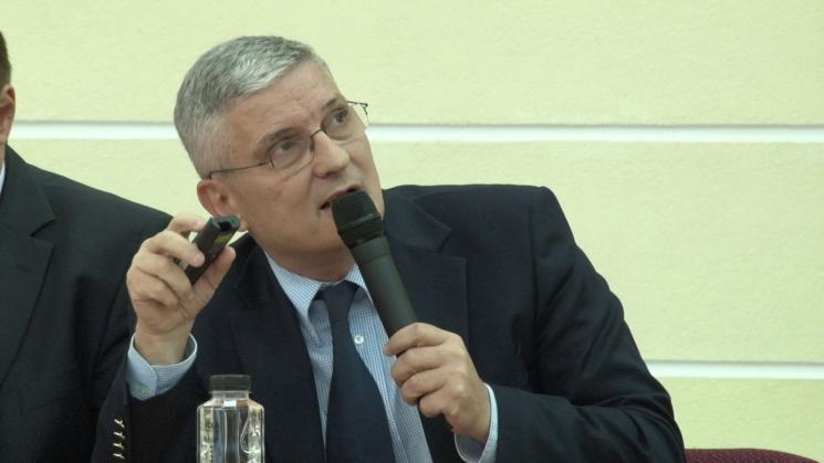 daianu_rfi_nu_totul_pierdut_pentru_grecia_sectorul_bancar_romania_bine_capitalizat