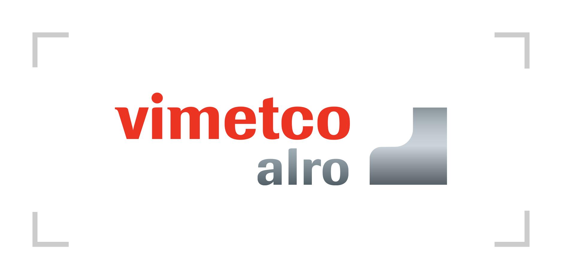 Vimetco-ALRO1