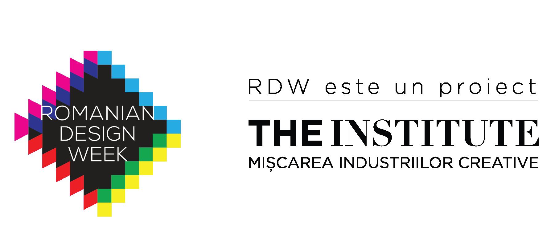 logo theinstitute_miscarea industriilor creative (1)