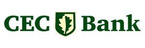 cec_bank_logo